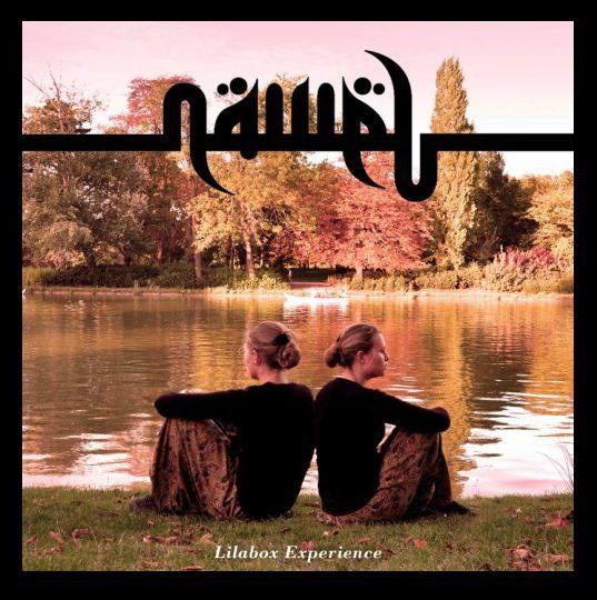 Gagnez 3×2 places pour le show de Nawel le 4 février 2013
