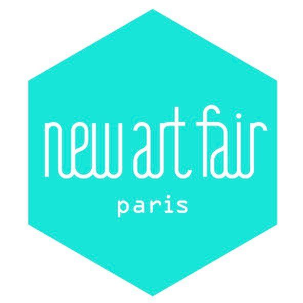 La New Art fair débarque à l'Espace Cardin du 11 au 13 janvier 2013