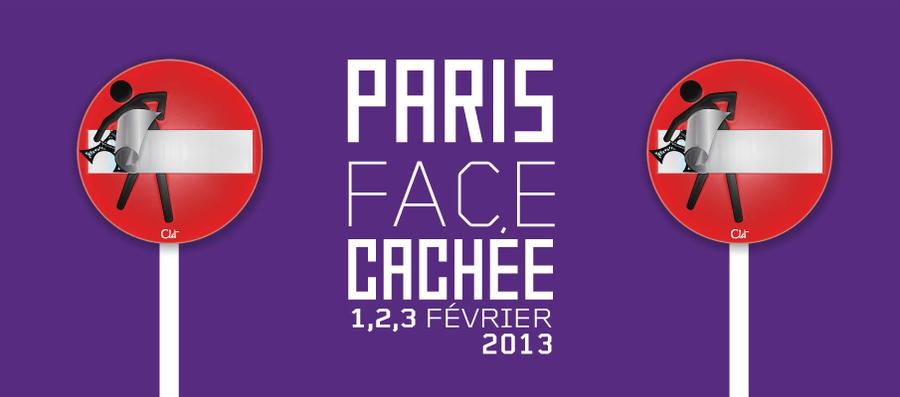 paris_face_cachee