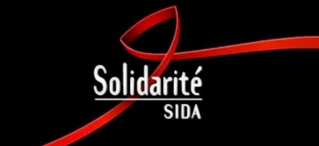 Le Gala des 20 ans de Solidarité Sida au Cirque d'Hiver le 19 février