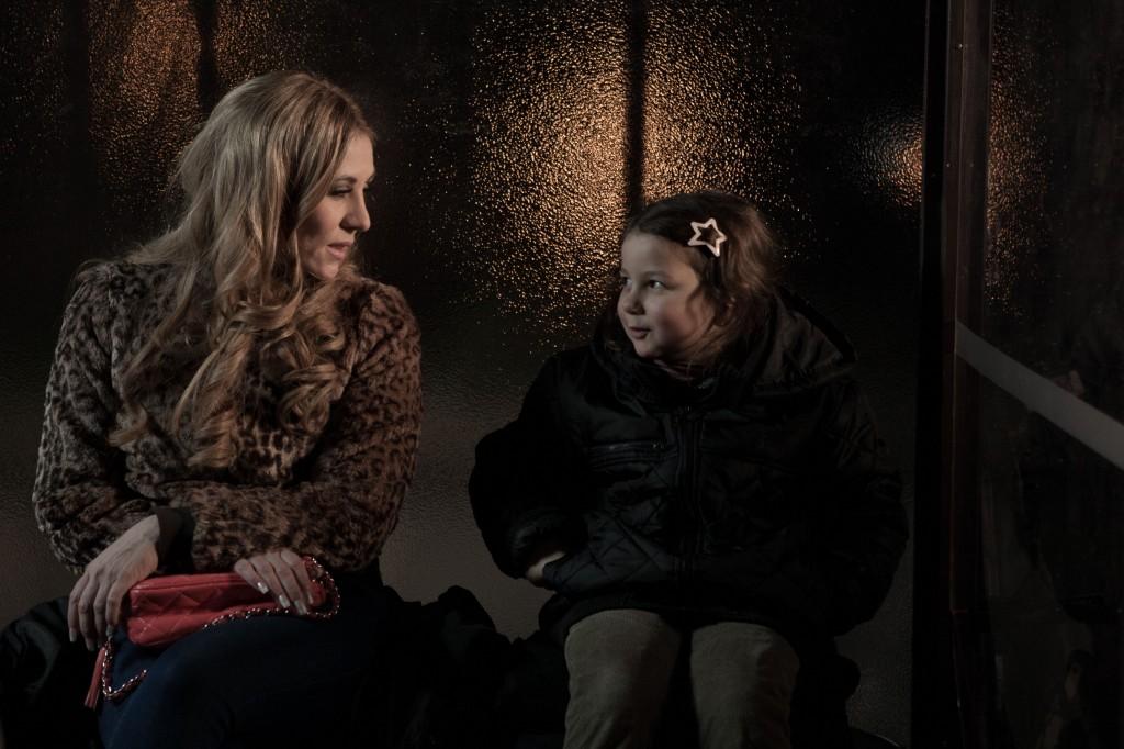 Gagnez 12×2 places pour Max, le nouveau film de Stéphanie Murrat avec Joey Starr et Mathilde Seigner
