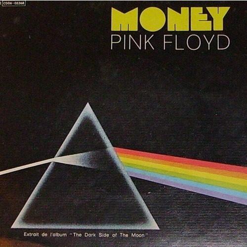 Pink Floyd : « Money », 40è anniversaire !