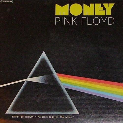 fingerpicking pink floyd money pdf
