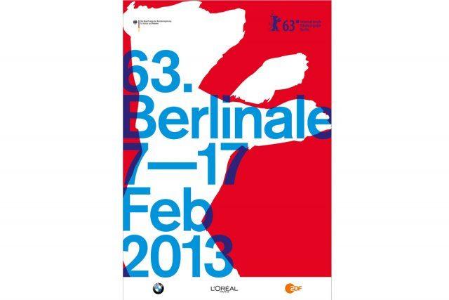 Le jury 2013 de la Berlinale dévoilé