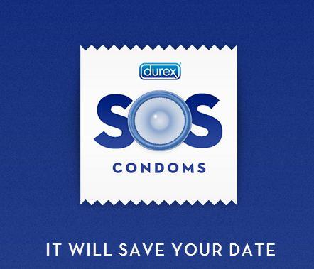 Capture-sos-condoms