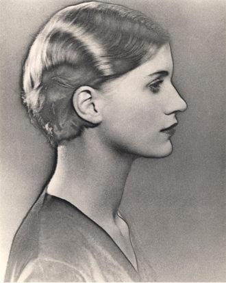 Revival Dada à Londres : Man Ray à la National Portrait Gallery