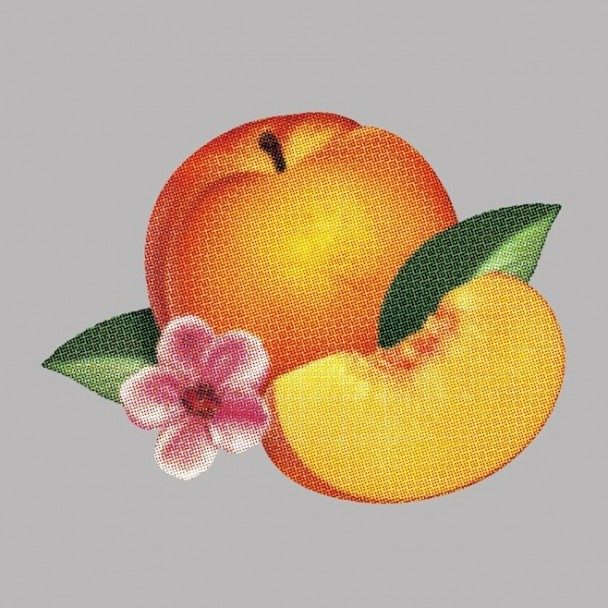 Brankrupt!, Le cinquième album de Phoenix, sortira le 22 avril