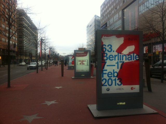 Berlinale : L'homme qui a vu Wong qui a vu l'Ours, les pronostics sur le palmarès du Festival