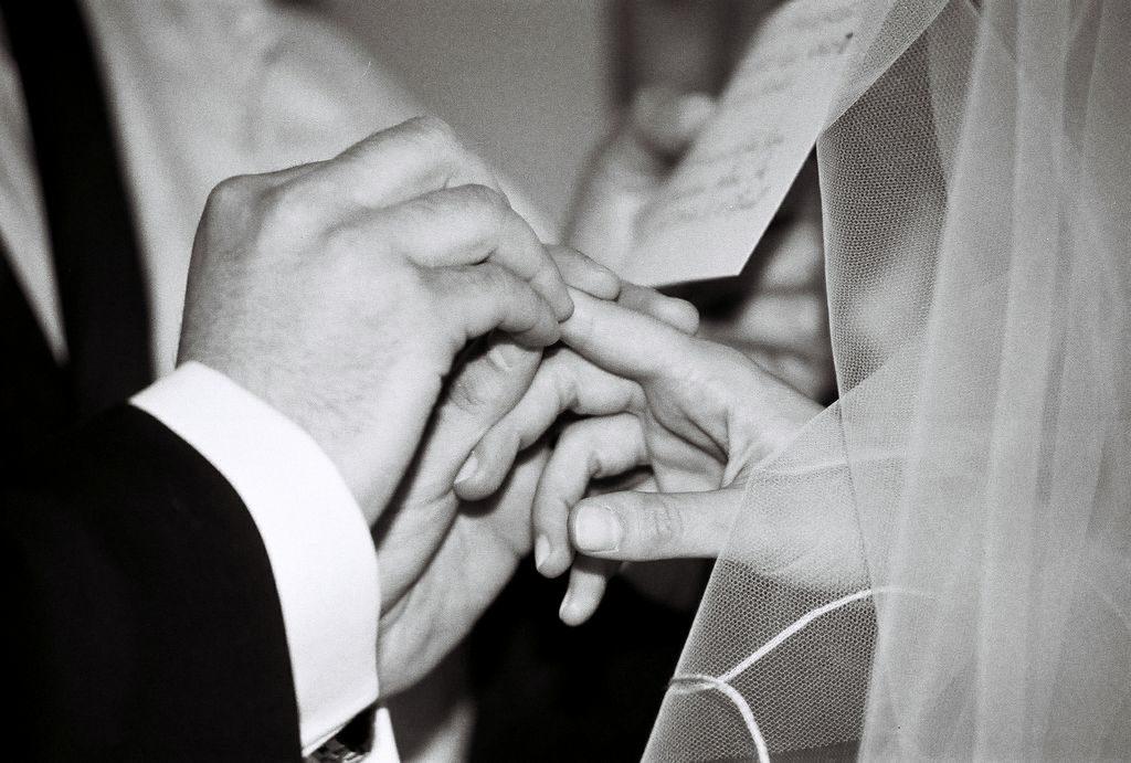 Edito : Une Saint Valentin qui questionne les contrats du mariage