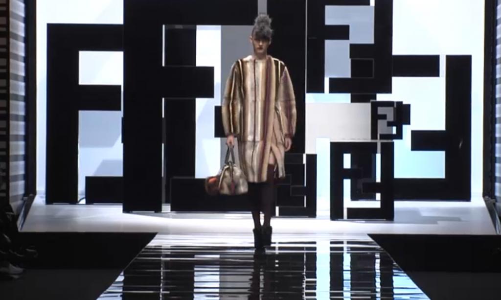 Fashion week de Milan : Le Bilan