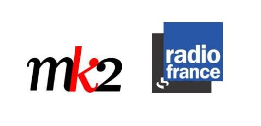 Une première édition du Festival International du Jazz au Cinéma aura lieu à Paris du 12 au 14 avril 2013