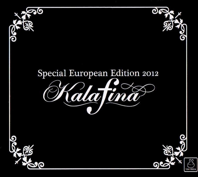 Kalafina des voix cristalines et des mélodies envoutantes