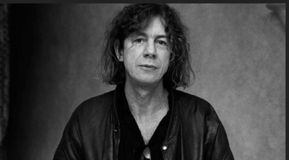 Kevin Ayers, cofondateur de Soft Machine, nous a quitté