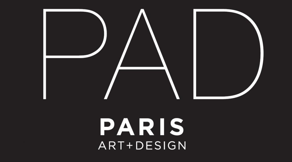 Le Pavillon des arts et du Design regagne les tuileries du 27 au 31 mars 2013