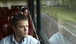Promised land, un Gus Van Sant écolo et efficace sur un scénario de Matt Damon