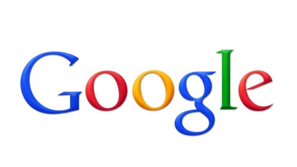 L'aide Google à la presse française