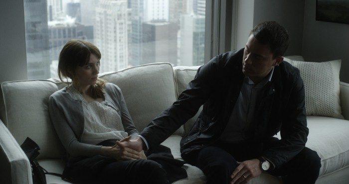 Berlinale : Side Effects de Soderbergh, un thriller bien ficelé sans effets secondaires