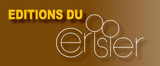 Editions du Cerisier