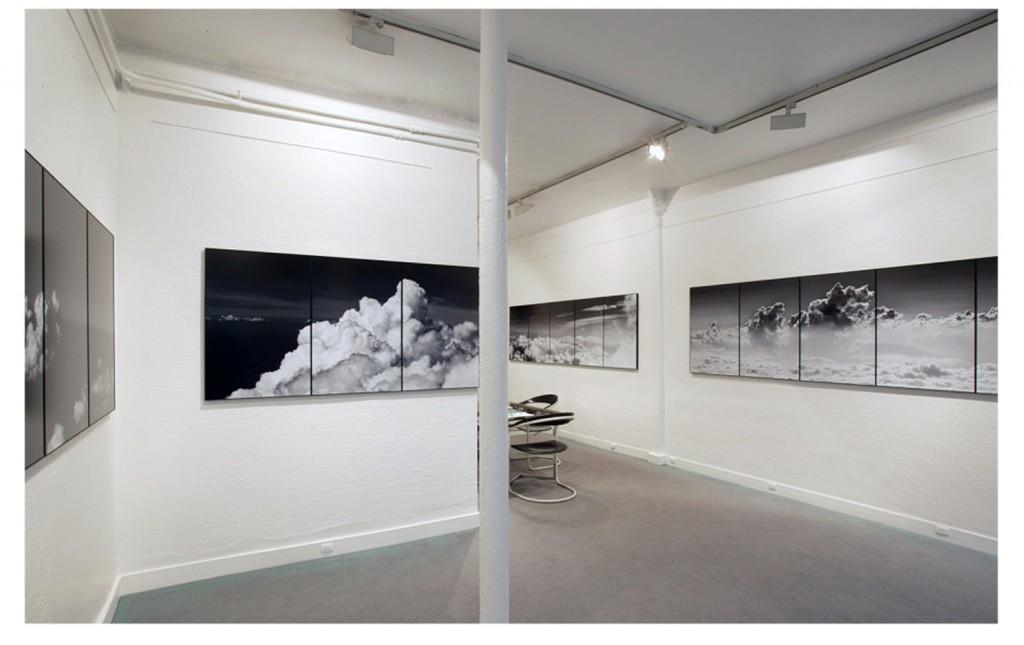 Galerie Lina Davidov