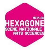 L'hexagone