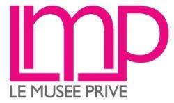 Galerie le Musée Privé