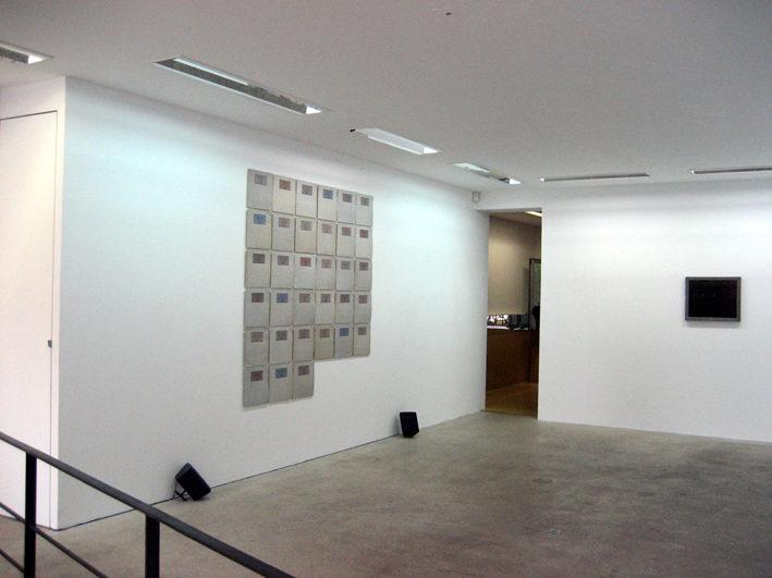 Galerie In Situ