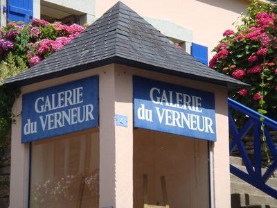 Galerie du Verneur
