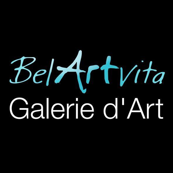 Galerie Belartvita