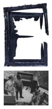 Galerie Artsoum