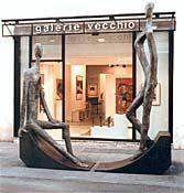 Galerie Vecchio