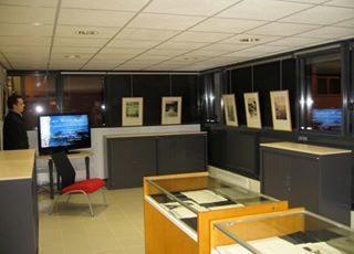 Galerie Raymond Dreyfus