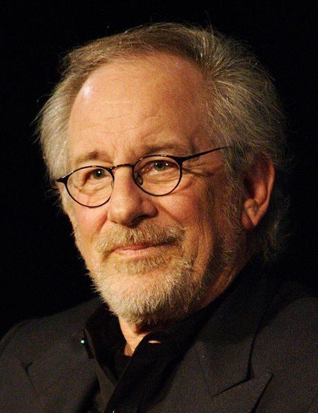 Steven Spielberg prépare une série sur Napoléon !