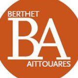 Galerie Berthet-Aittouares