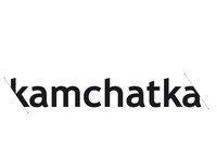 Galerie Kamchatka