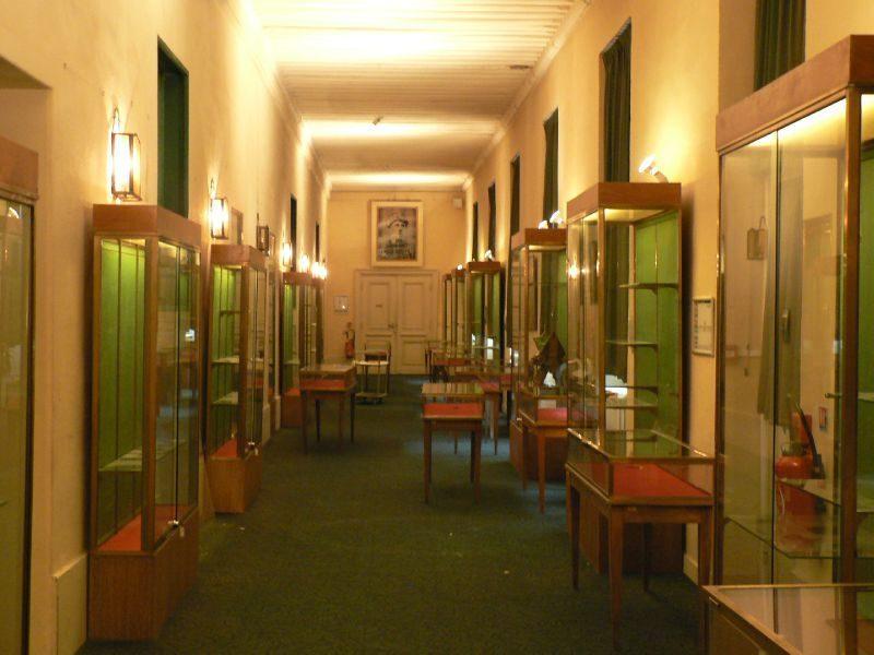 Galerie Nord-Est