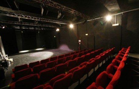 Théâtre Acte 2