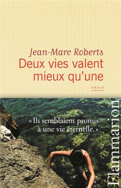 Hommage à Jean-Marc Roberts au Petit Palais