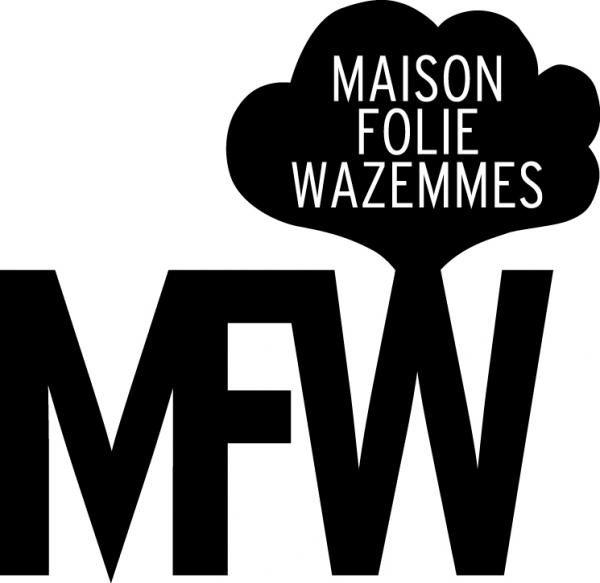 Maison folie de Lille Wazemmes