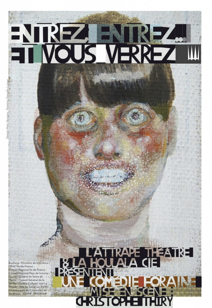 L'Attrape Théâtre