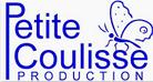 Petite Coulisse Production