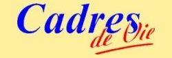 CADRES DE VIE