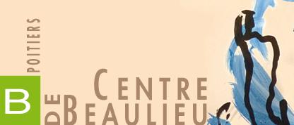 Centre d'animation de Beaulieu