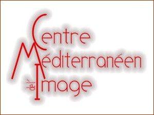 Centre Méditerranéen de l'Image
