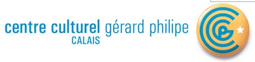 Centre Culturel Gérard Philippe