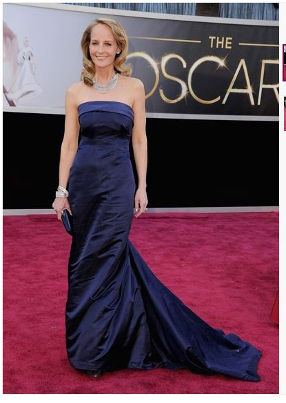 Capture-helen hunt-oscar-h&h