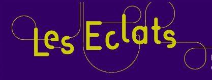 Les Eclats