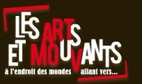 Les Arts et Mouvants Compagnie