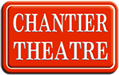 Chantier Théâtre – Compagnie Florence Lavaud