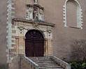 Chapelle des Ursules