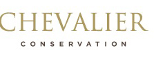 Chevalier Conservation